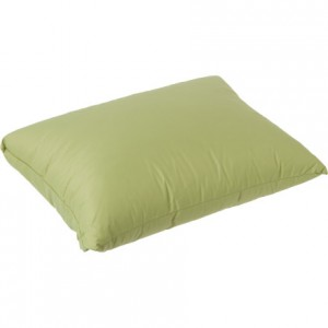 Down Camping Pillow