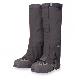 Hiking Boot Gaiters