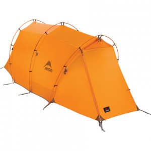 Mountain Tents