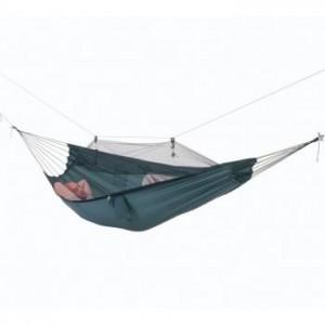 portable camping hammock hammocks post category   ten pound backpack  rh   tenpoundbackpack