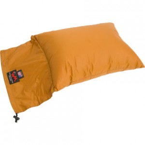 Ultralight Backpacking Pillow