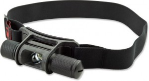 Ultralight Headlamps