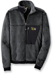 Winter Fleece Jackets